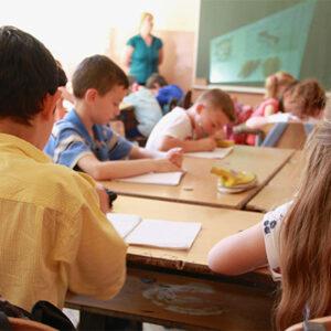 lettura espressiva, corso online di aggiornamento per insegnanti