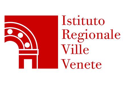 IRVV Istituto Regionale per le Ville Venete