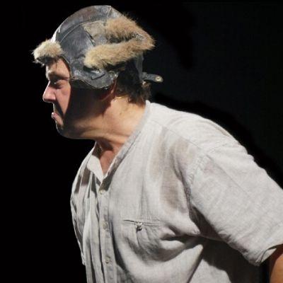 Storie Orchi Lupi Teatro Ragazzi Fondazione Aida