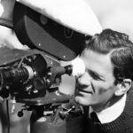 Il cinema e il volti di Pier Paolo Pasolini Mostre dedicate al Maestro