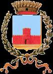 comune di castel d'azzano