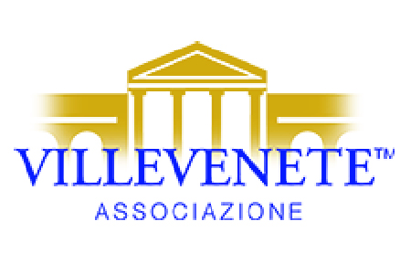 Associazione per le Ville Venete