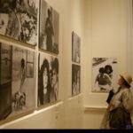 Pier Paolo Pasolini mostra New York