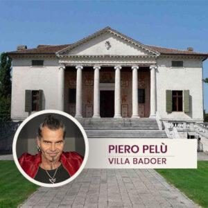 Piero Pelù a Sorsi d'autore 2021