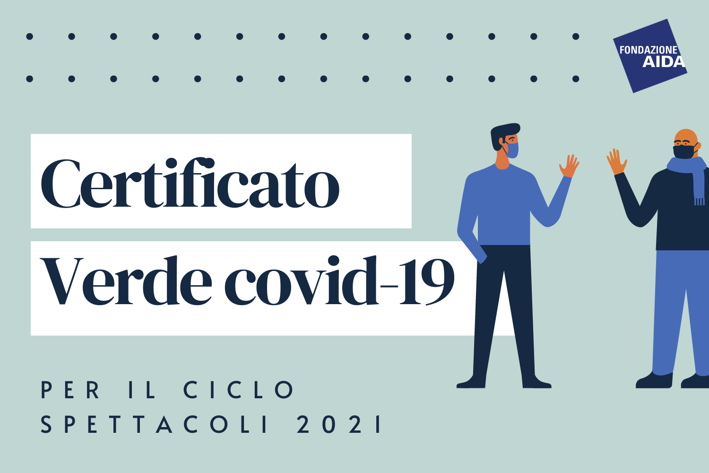 Certificato_verde_covid_19