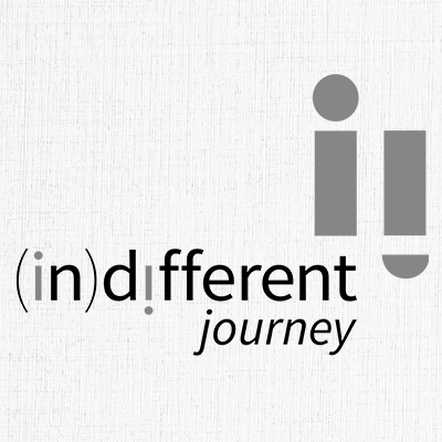 Indifferent Journey